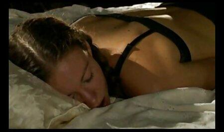 घर का सेक्सी मूवी वीडियो में सेक्सी बना, पत्नी, बिग