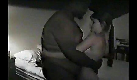 मीठे नीली आंखों संभोग अनुकरण सेक्सी एचडी मूवी हिंदी में