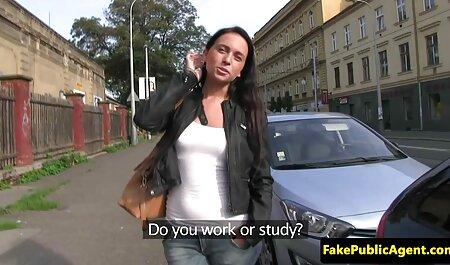 भरवां किसी न हिंदी में सेक्सी वीडियो फुल मूवी किसी में