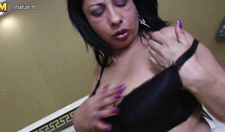फ्रांस से मॉडल हास्यास्पद है हिंदी सेक्सी मूवी वीडियो में