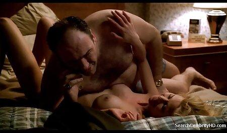 एक गोरा के साथ आउटडोर हिंदी सेक्सी मूवी वीडियो में