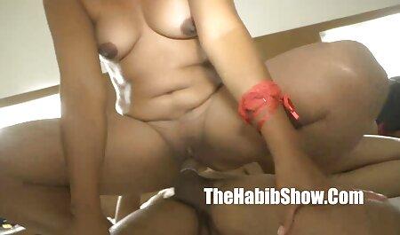 बेडरूम 277 में प्यार सेक्सी मूवी वीडियो में सेक्सी करना