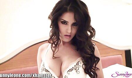 बाहर हिंदी में सेक्सी मूवी फिल्म रखा 32
