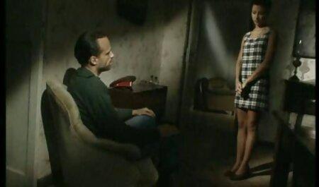 सम्मोहन सेक्सी मूवी वीडियो में सेक्सी