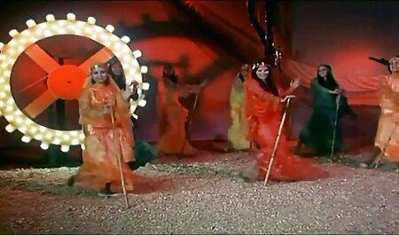लिंग लड़की पम्प हिंदी सेक्सी मूवी वीडियो में