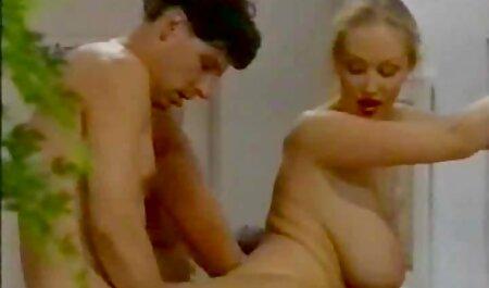 नंगा नाच एचडी सेक्सी मूवी हिंदी में मास्टर्स