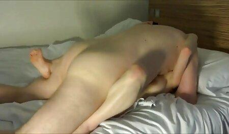 पुराने लोगों को संभोग करने के लिए सबसे अच्छा सुराग प्यार हिंदी में सेक्सी मूवी वीडियो में करता हूँ,